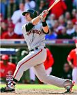 Buster Posey San Francisco Giants MLB Action Photo PG200 (Select Size) on Ebay