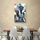 ArtWall Cover Gallery Wrapped Canvas  Small