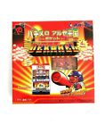 Brand New Neo Geo Pocket Games Japan Import YOU PICK!