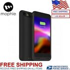Mophie Juice Pack External Battery Case Wireless Charging iPhone 7/8 & 7/8 Plus