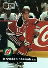 1991 ~ PRO SET HOCKEY CARDS ~ NEW JERSEY DEVILS #131 to #143 ~ EF Condition $0.99 CAD on eBay