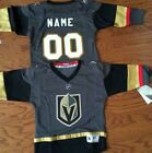 Las Vegas Golden Knights Kids Size 4/7  NHL Hockey Jersey add  any name $40.49 USD on eBay