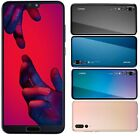 Huawei CLT-L09 P20 Pro 4G Smart Phone 128GB Unlocked Sim-Free