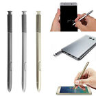Replacement Writing Pen Touch Screen Stylus for Samsung Galaxy Note 9/8/5