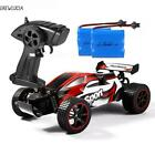 Electric RC Car 24G 1:20 2WD Offroad Remote Control Cars High Speed with DRIA