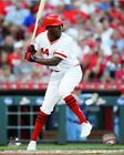 Aristides Aquino Cincinnati Reds MLB Action Photo WN240 (Select Size) on Ebay