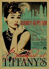 From Just £4.00 Classic Vintage Film Posters A3 and A4, Buy 2  get 1 free!! £6.5 GBP on eBay