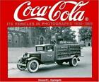 Coca-Cola Its Vehicles in Photographs 1930-1969: Photographs from the Archives $11.74  on eBay