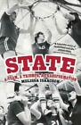 State by Melissa Isaacson (author)
