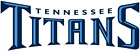 Tennessee Titans  corn hole set of 2 decals ,Free shipping, Made in USA # $15.99 USD on eBay