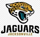 Jacksonville Jaguars  corn hole set of 2 decals ,Free shipping, Made in USA # $29.99 USD on eBay