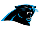 Carolina Panthers corn hole set of 2 decals ,Free shipping, Made in USA # $15.99 USD on eBay