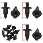 Fairing Bolts Kit Bodywork Plastic Expansion Screw Fit For TRIUMPH SPEED FOUR $1.9 USD on eBay