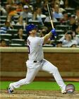 Pete Alonso New York Mets 53rd MLB Home Run Action Photo WP222 (Select Size) on Ebay