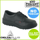 Pro Nurses Medical Catering Kitchen Food Hygiene Ladies Womens Safety Work Shoes