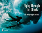 NEW Flying Through the Clouds By Jim Russi Hardcover Free Shipping