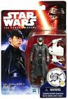 Hasbro The Force Awakens First Order General Hux Action Figure $4.6 USD on eBay
