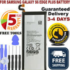 Original OEM Battery For Samsung Galaxy S6/ S6 Edge/S6 EDGE PLUS Replacement