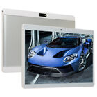 10.1 Inch Tablet PC Phablet Unlocked Android 1GB+16GB WIFI Movie Game JDK Lot