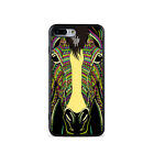 Horse patternPhone Case iPhone11 PRO 6 6S7/8 7/8 PLUS XSMAX