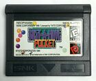 NEO-GEO Pocket Color Games PICK YOUR OWN!