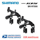 New Shimano 105 BR-R7000 Brake Caliper Road Bike Cycling Right/Left/Set (OE)