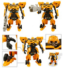 "Buy ""Ironhide Bumbles Bee Robots Transformers Action Figures Toys Optimus Primes HOT^"" on EBAY"