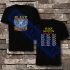 New Blake Shelton Friends Heroes Tour Date 2019-2020 T-Shirt Men or Women image