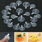 10/50Pcs Funny Toy Squeakers Repair Pet Dog Cat Noise Maker Insert  Replacement