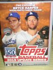 2019 Topps Update Singles - Buy 2/Get 1 FREE - ALL CARDS $1.25 - FREE shipping $1.25 USD on eBay