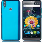 6-Touch-Cheap-Android-81-Cell-Phones-Unlocked-GSM-3G-ATT-Smartphone-DuaL-SIM