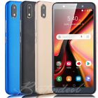 "6"" Touch Cheap Android 8.1 Cell Phones Unlocked Gsm 3g At&t Smartphone Dual Sim"