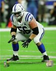 Quenton Nelson Indianapolis Colts NFL Action Photo VN165 (Select Size) $11.99 USD on eBay