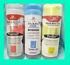 """Mission Enduracool COOLING TOWEL Microfiber Athletes Sports Outdoor 12"""" X 33""""  image"""
