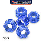 12mm SPOKE6 Rear Hex Sprocket Nuts For Triumph Tiger 900 955 Thunderbird Sport $22.49 USD on eBay