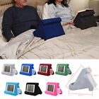 Kyпить Tablet Computer Stand Pillow Stand Sofa Multifunctional Notebook Stand A4082 на еВаy.соm