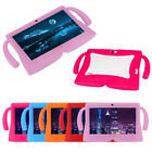"Used, Cute Universal 7"" Inch Soft Silicone Cover Case For Android Kids Tablet PC  for sale  Shipping to Nigeria"
