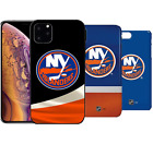 Case Cover - American Hockey - New York Islanders - For iPhone / Samsung $5.99 USD on eBay