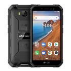 Ulefone Armor X6 Waterproof Rugged 3G Smartphone Android 9.0 Global Version ZOU