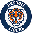 Detroit tigers corn hole set of 2 decals ,Free shipping, Made in USA # on Ebay
