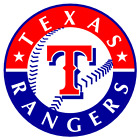 Texas Rangers cornhole set of 2 decals ,Free shipping, Made in USA #1 on Ebay