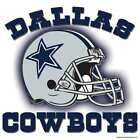 Dallas Cowboys corn hole set of 2 decals ,Free shipping, Made in USA #3 $15.28 USD on eBay