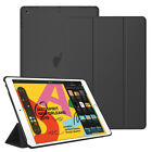 Magnet-Smart-Shockproof-Case-For-Apple-iPad-6th-5th-Gen-Air-1-2-3-Pro-97-105
