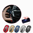 Car Magnet 360° Rotation Air Vent Stand Mount Holder Universal For Mobile Phone