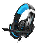 KOTION EACH GS900 Gaming Headsets Bass Stereo Headphone for PS4 PC Laptop U0E5