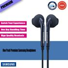 New Original Samsung Galaxy S6 S7 S8 S9 Note 6 7 8 Headphones Headset Earphones