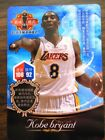 2013 Chinese THE LEGENDS Basketball Board Game card - You Pick Player on eBay