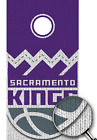 Sacramento Kings Cornhole Wrap Decal Sticker Smooth Surface Texture Single M2188 on eBay