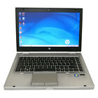 Super Cheap Fast Laptop  Wi-fi Windows 10 Core I5 I3 8gb Ram 320gb/500gb Hdd Wif