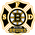 Boston Bruins corn hole set of 2 decals ,Free shipping, Made in USA #2 $33.55 USD on eBay
